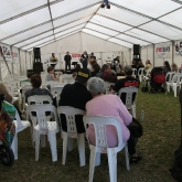 Whyalla Show 2011